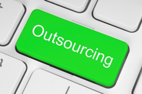 Image result for OUTSOURCED TELEMARKETING