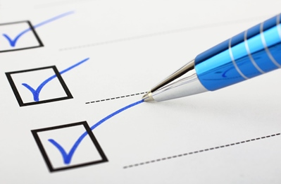 Outsourced telemarketing services checklist